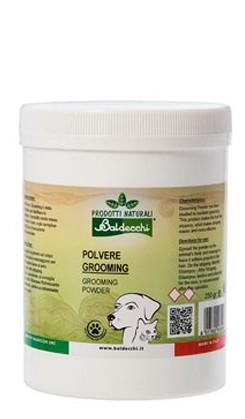 Baldecchi® Grooming Pulver