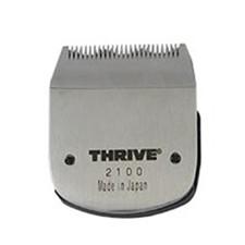 Ersatzscherkopf * 0,5 mm für Thrive® Trimmer 2100
