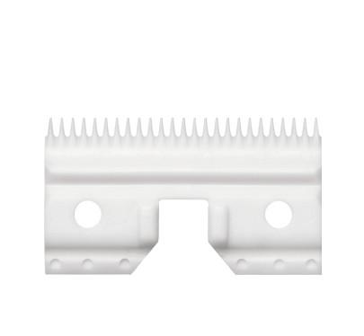 Andis® CeramicEdge Ersatz-Keramikobermesser - fein