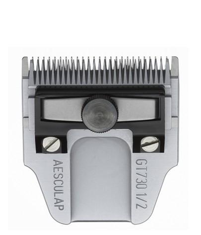 Aesculap® Fav II Scherkopf GT730 * Schnittlänge 0,5 mm