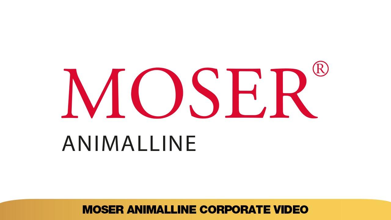 MOSER®
