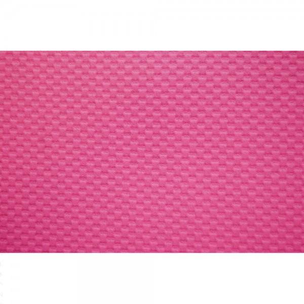 Vivog® Weiche Schaumgummi-Matte für Trimmtisch (pink)