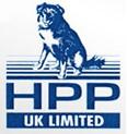 HPP UK Ltd.