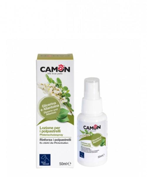 "Camon® ""Orme Naturali"" Pfotenschutzspray"