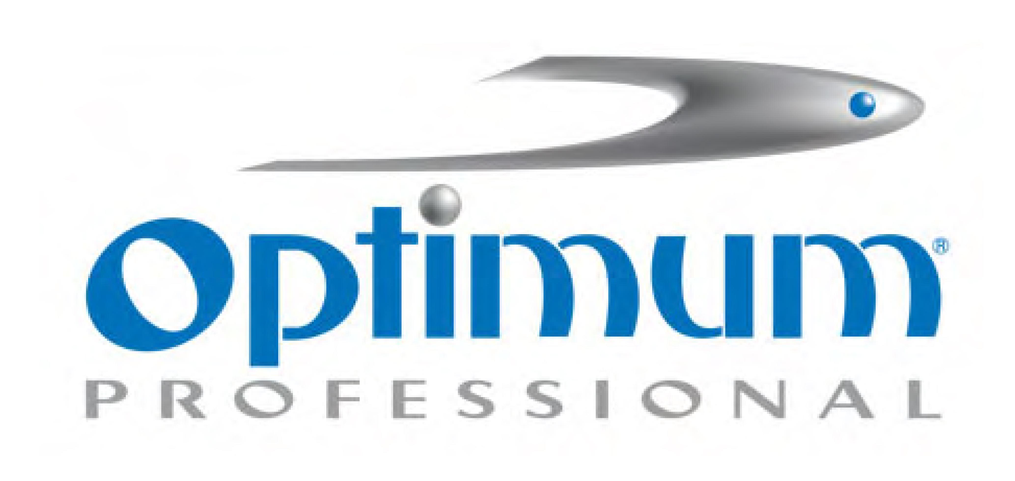 Optimum Professional®