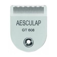 """Aesculap® Scherkopf für """"Exacta"""" Trimmer"""