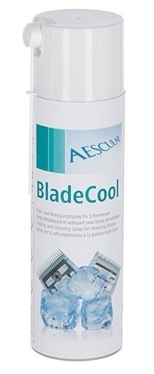 "Aesculap® ""Blade Cool"" Scherkopf-Kühlspray"