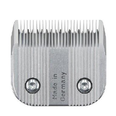 MOSER® SnapOn Scherkopf #10F * Schnittlänge 2 mm