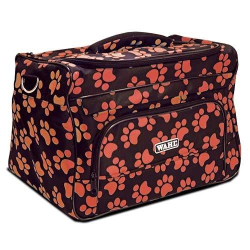 Wahl® Groomer-Tasche