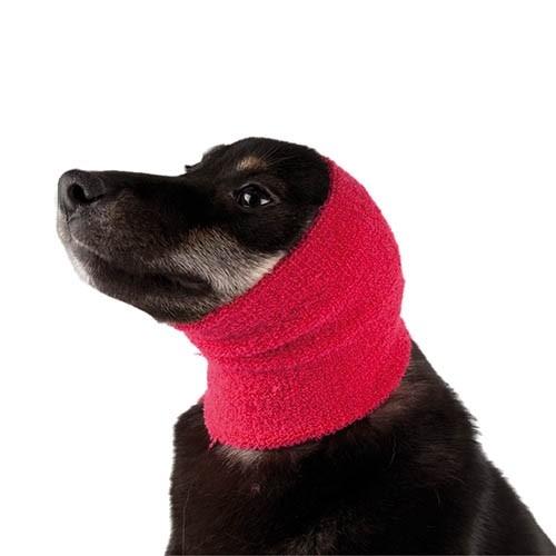 "ShowTech® Anti-Stress-Band für Hunde ""EAR BUDDY"""