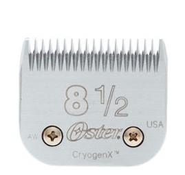 Oster® SnapOn Scherkopf #8½ * Schnittlänge 2,8 mm