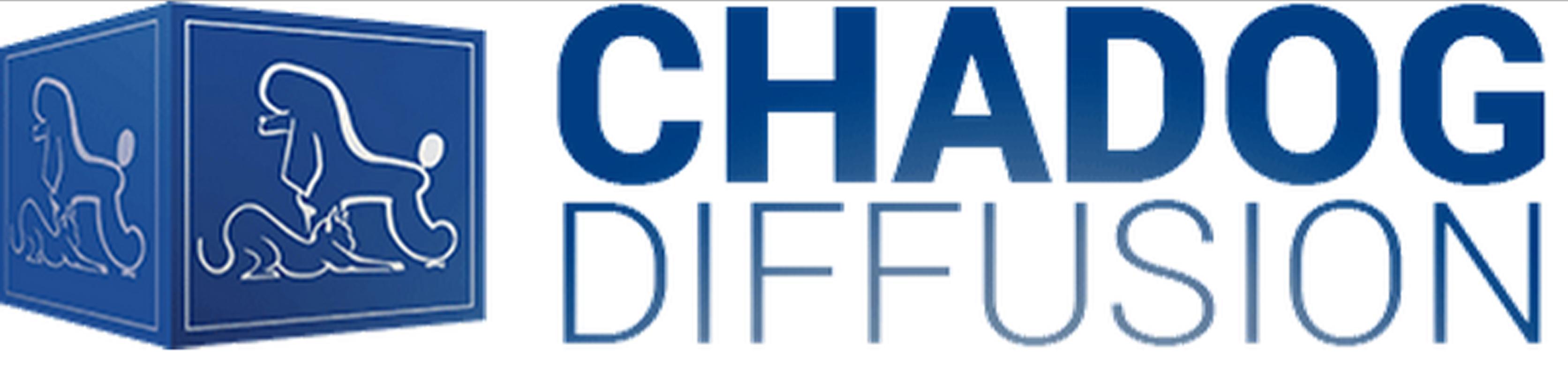 CHADOG Diffusion®