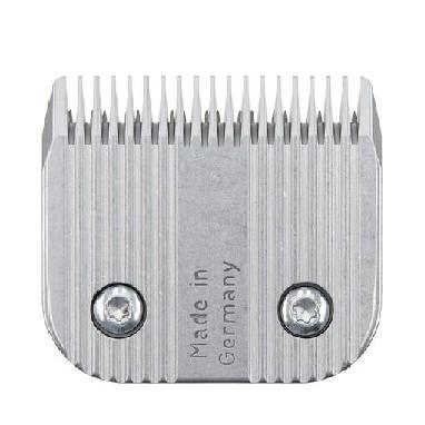 MOSER® SnapOn Scherkopf #9F * Schnittlänge 2,5 mm
