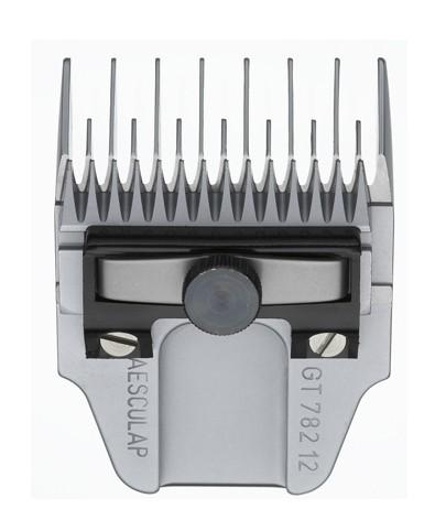 Aesculap® Fav II Scherkopf GT782 * Schnittlänge 12 mm