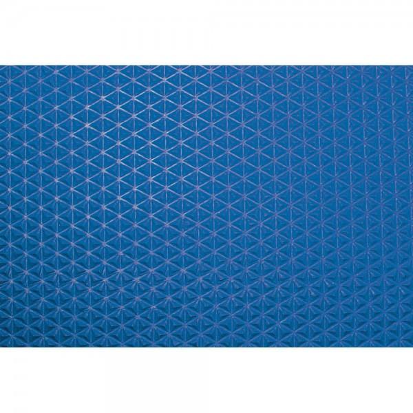 Vivog® Antirutschmatte für Trimmtisch (blau)