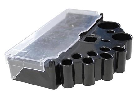 Vivog® Werkzeughalter für Galgen - 360° rotierend