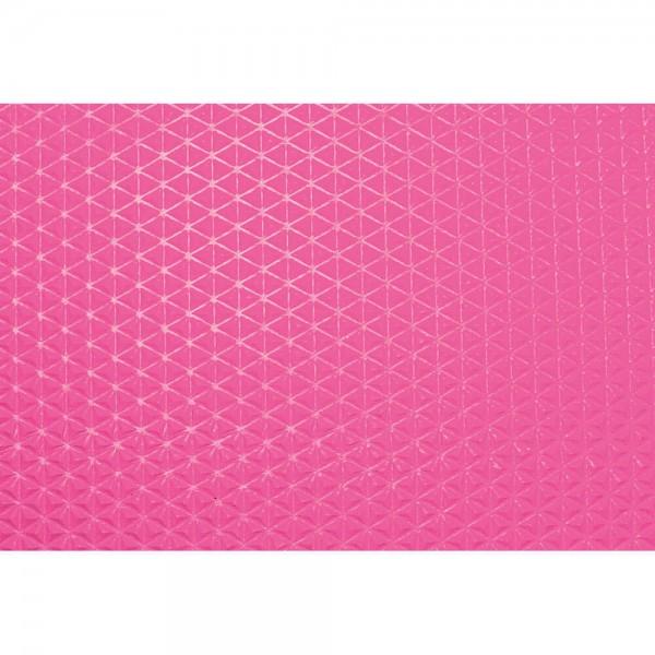 Vivog® Antirutschmatte für Trimmtisch (pink)