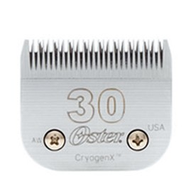 Oster® SnapOn Scherkopf #30 * Schnittlänge 0,5 mm