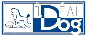 IdealDog®