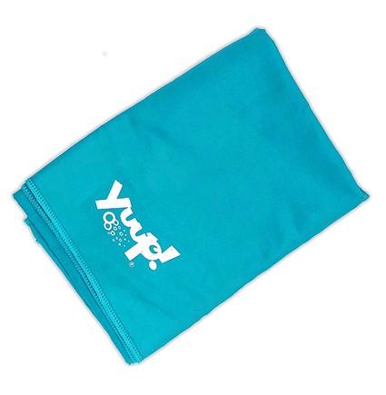 Yuup® Super saugfähiges Mikrofaser Tuch (50 x 100 cm)