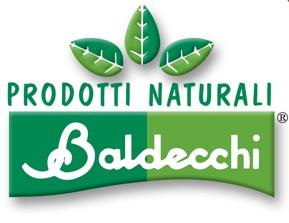 Baldecchi®