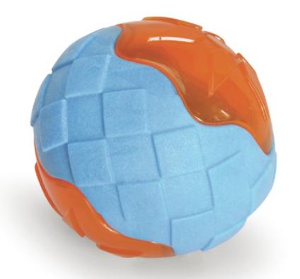 Camon® Schwimmender TPR-Ball