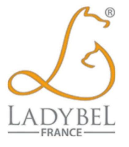 Ladybel®