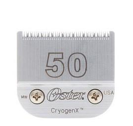Oster® SnapOn Scherkopf #50 * Schnittlänge 0,2 mm