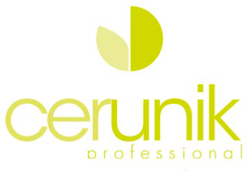 CERUNIK Professional®