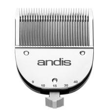 """Andis® Verstellbarer Scherkopf für """"ProClip Pulse Ion"""""""