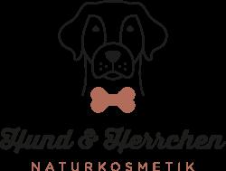 Hund & Herrchen®