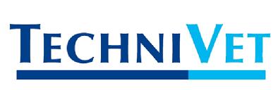 TechniVet®