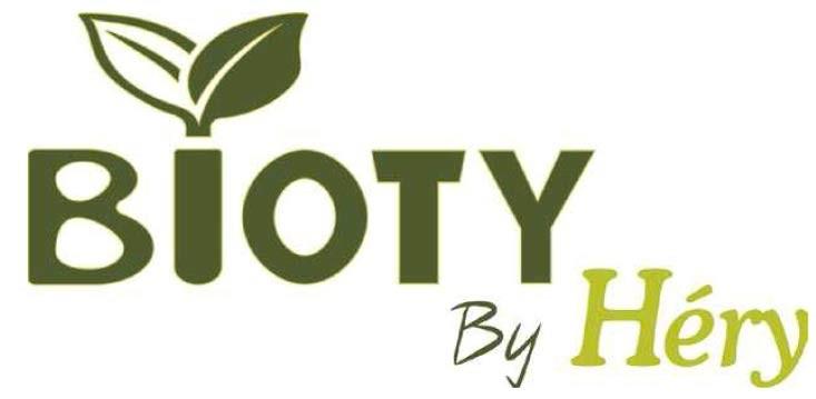 Bioty by Héry®
