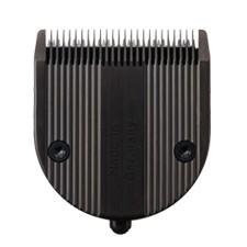MOSER® Verstellbarer Scherkopf *Diamond Blade* für MOSER Arco / WAHL Super Groom, Bravura & Creativa