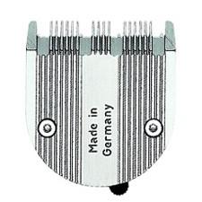 MOSER® Verstellbarer Scherkopf *Effilier* für MOSER Arco / WAHL Super Groom, Bravura & Creativa