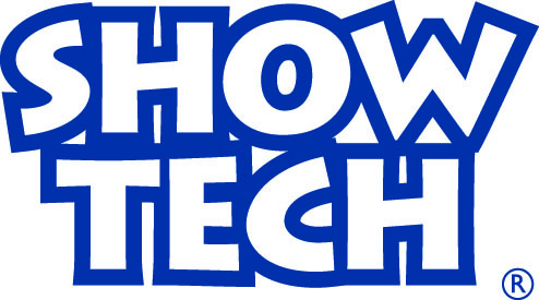 ShowTech®