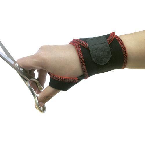 IBÁÑEZ® Handgelenk-Bandage für Groomer