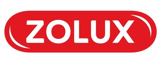 Zolux®