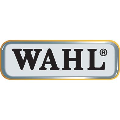 WAHL®