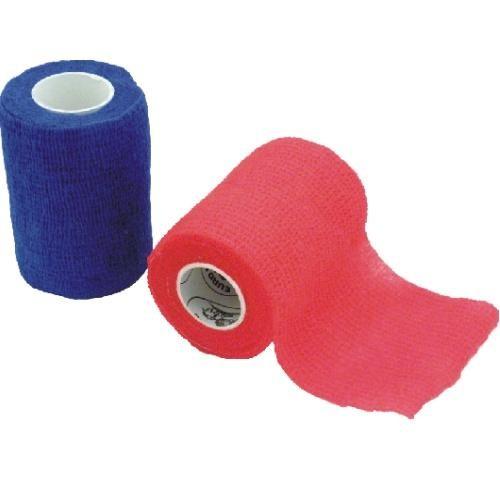 Génia® Selbstklebende Bandage / Elastische Binde für Hunde