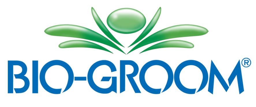 Bio-Groom®