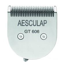 """Aesculap® Verstellbarer Scherkopf für """"Akkurata"""" Schermaschine"""