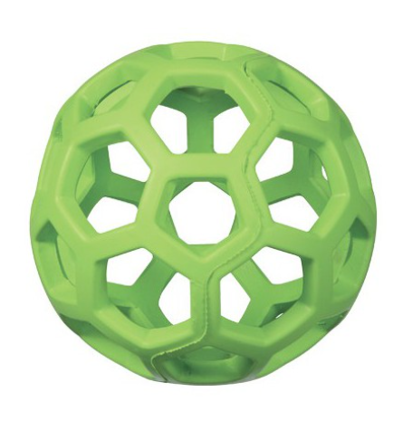 "Chadog® Spielzeug ""Hol-ee"" Rollball / Leckerlieball"