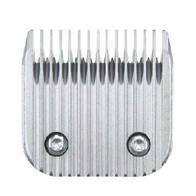 MOSER® SnapOn Scherkopf #7F * Schnittlänge 5 mm